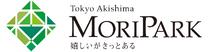 https://www.moripark.com/