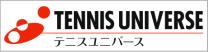 https://www.tennisuniverse.co.jp/
