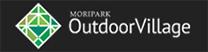 https://outdoorvillage.tokyo/